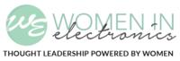Women In Electronics